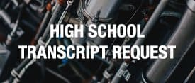 High School Transcripts