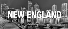 New England: Apply Now!