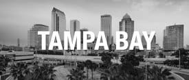 Tampa Bay: Apply Now!