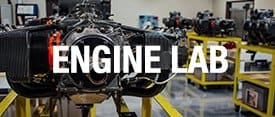 Engine Lab TB